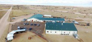 building Services in Colorado Springs & Denver, CO