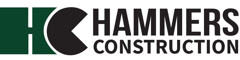 Hammers Construction