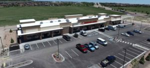 retail Construction Services in Colorado Springs & Denver, CO