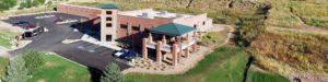 Construction Services in Colorado Springs & Denver, CO